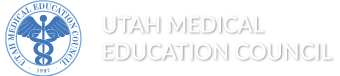Utah Medical Education Council (UMEC)